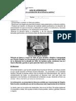 GUÍA DE APRENDIZAJE_GUIA 2 ANALISIS Y PRODUCCIÓN DE DISCURSO (1).docx