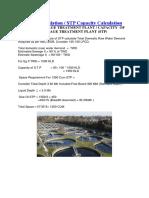 WTP 18.12.19.docx