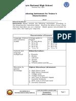 Plan Training Session.docx