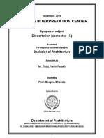 rutuj.pdf