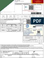150000074761.pdf