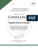 ConstruccionDeCiudadania_88.pdf
