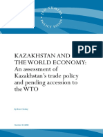 kazakhstan-and-the-world-economy-an-assessment-of-kazakhstan2019s-trade-policy-and-pending-accession-to-the-wto