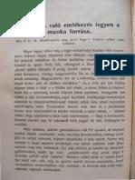 Csifó - 102 a Multra Valo Emlekezes