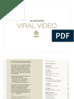 NRG3 Whitepaper-Viral Video