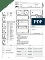 Darkkercheat_17229103 (1).pdf
