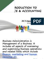 Iduction Programe(MBA).pptx