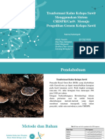 CRISPR KLompok 111-1.pptx