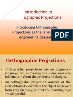 11640_orthographic projection11.ppt
