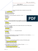 Full test 24 (key).pdf
