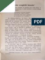 Csifó - 173-Forrást-megáldó-beszéd