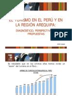 EER-Arequipa-Luque