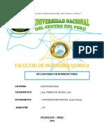 245493191-Aplicaciones-de-Biorreactores.docx