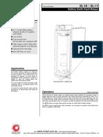 2l10-f(1).pdf