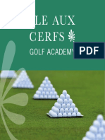 Golf+Academy+eFlyer_GB_2016