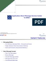 ASMSC-1119.pdf