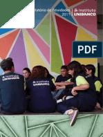 rel_atividades_IU_2011.pdf