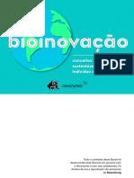 Bioinovação