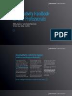 The Creativity Handbook for CAD Professionals
