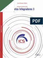 projetos integradores 3.pdf