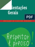 orientacoes-gerais-completo-baixa-3.pdf