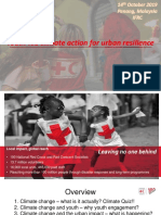 youth-led climate action - IFRC.pptx