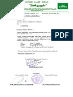 TTD P. DIR & STEMPEL RSI SAKINAH.doc