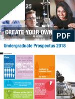 UG Prospectus 2018.pdf