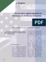 Diccionario inglés-español de artillería de campaña y antiaérea.pdf