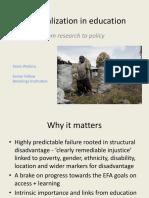Presentation3_KS.pdf