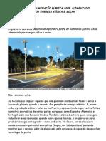 Poste_de_luz_sem_fios