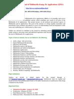 IJMA.pdf