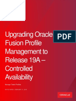 Upgrade_Profile_Management_Controlled_Availability_19A_Feb112019__1_.pdf