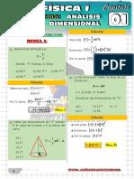 ANALISIS DIMENSIONAL - EJERCICIOS RESUELTOS.pdf