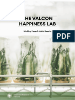 The Valcon Happiness Lab - initial results.pdf