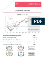 SEE-Outlook-2Q19.pdf