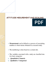 Attitude Measurement and scaling - Copy(1).pptx