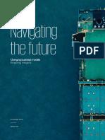 Gr Navigating the Future Shipping Insights en 2018