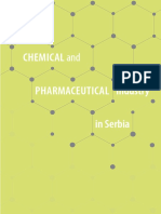 chemical_industry_2017.pdf