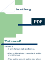 SoundEnergy.ppt