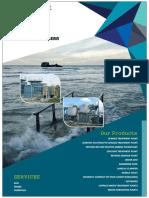 MIC-company-brochure.pdf