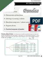 PYTHON PANDAS DEMO.pdf