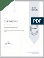 Python_yashwant.pdf