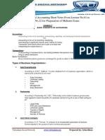 SHORT_NOTES_MGT101_MIDTERM (Virtualustaad.blogspot.com).pdf