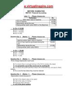 MGT101midtermsolvedlatestpaper6.pdf