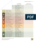 golden-selections-a3-poster.pdf