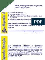 8_DIAGNOSTICO_ESTRATEGICO