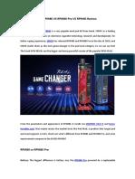 Smok Rpm80 Review - PDF