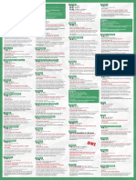 Agenda de Nadal  Igualada 2019/2020