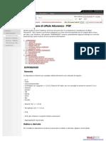 Compilazione Di AMule AdunanzA - Aduteca